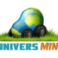 UniversMini