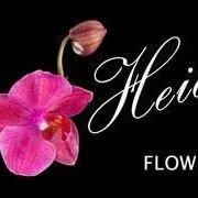 Heidi Francis Flowers
