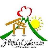 Hotel Silencio Del Campo