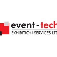 Event-tech Exhibition Services Ltd