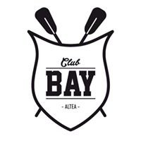 Bay Club Altea - Port