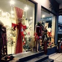 VIP Style Shop