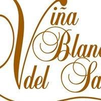 Viña Blanca del Salnes,s.a.