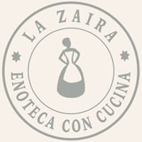 Enoteca la Zaira