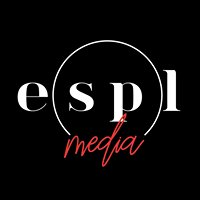 ESPLmedia