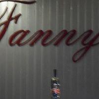 Fannys fish & Frys