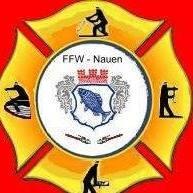 Freiwillige Feuerwehr Nauen