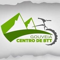 Centro de BTT de Gouveia