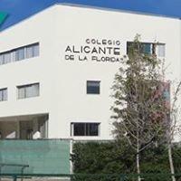 Colegio Alicante de La Florida