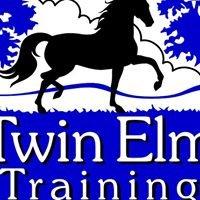 Twin Elm Training