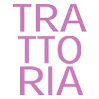 La Trattoria de Torrelavega