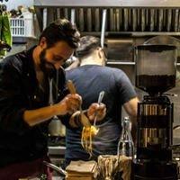 Mura Mura Osteria Cafe