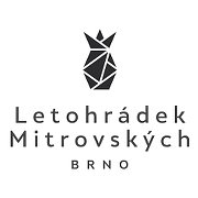 Letohrádek Mitrovských  Brno