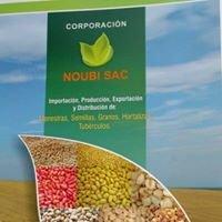Corporación Noubi Sac