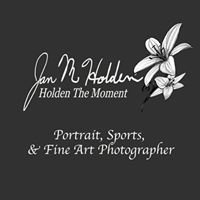 Holden the Moment
