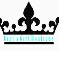 Gigi's Girl Boutique