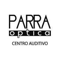 Óptica PARRA