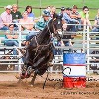Rautio Ranch & Arena