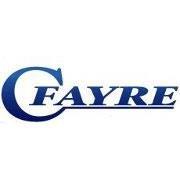 C Fayre