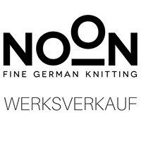 Werksverkauf NOON GmbH