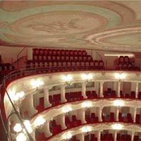 Treviso Teatro Comunale