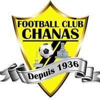 Football Club Chanas