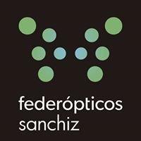 Federopticos Sanchiz