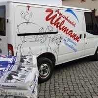 Agrarhandel Uhlmann