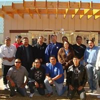 Native American Housing Consultants