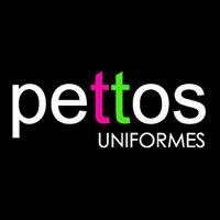 Pettos Uniformes