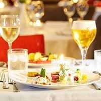 Saillant Hotel Gulpenerland & Restaurant Miró