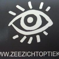 Zeezicht Optiek, Optometrie & Audiciens