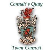 Connah's Quay Town Council
