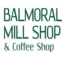 Balmoral Mill, Knitwear & Workwear, Plain, Printed & Embroidered Garments