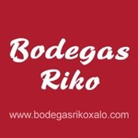 Bodegas Riko Xaló