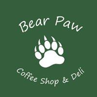 Bear Paw Coffee Shop & Deli