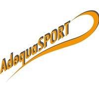 Adéquasport