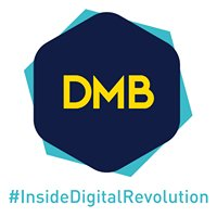 MBA Digital Marketing & Business