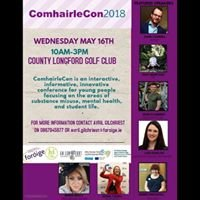 Longford Comhairle na nÓg