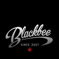Blackbee