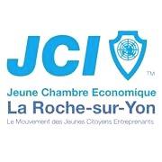 Jeune Chambre Économique de La Roche Sur Yon - JCE LRSY