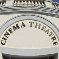 Cinéma Montreuil CCM