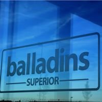 Balladins Charleroi Airport ***