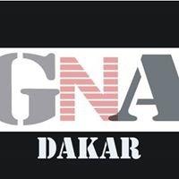 Galerie Nationale D'art Dakar