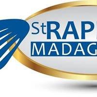 ONG Saint Raphaël Madagascar - Saira