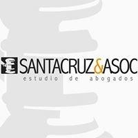 SantaCruz&Asoc. / Estudio de Abogados SAC