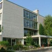 Bwz Berufs- Und Weiterbildungszentrum