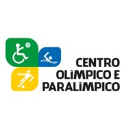 Centro Olímpico e Paralímpico DF