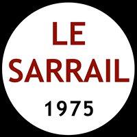 Le Sarrail