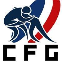 CFG Comité Français de Grappling Gi - Nogi - Fight